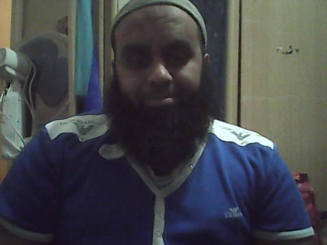Tazim Rafik